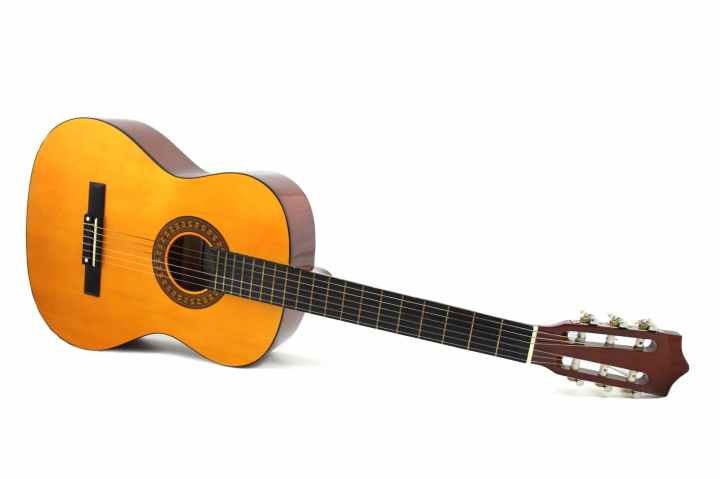 musical instrument string instrument guitar instrument