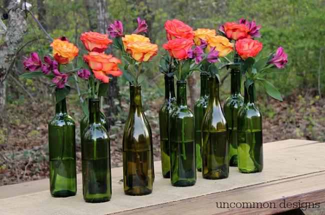 easy-and-elegant-wine-bottle-centerpiece-650x430