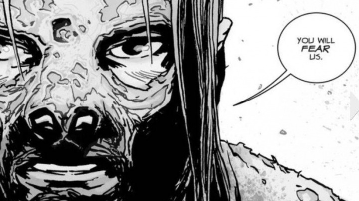 the-walking-dead-the-whisperers_0